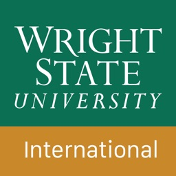 Wright State University - Prospective Students App