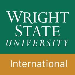 Wright State University - Prospective Students App