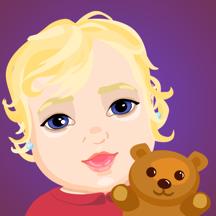 My Baby Sim