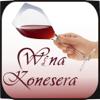 Wina Konesera