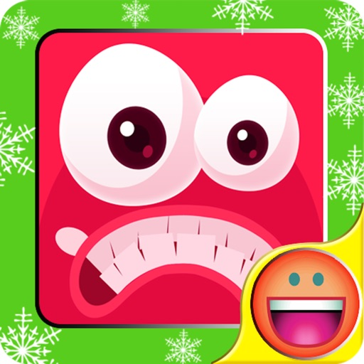 Toon Crush HD Lite