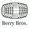 Berry Bros. Wine and Spirits