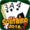 Solitaire 2016 Free