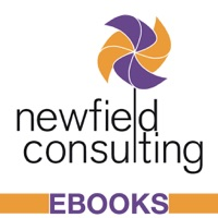 Codes for NewField Consulting - Biblioteca Rafael Echeverría Hack