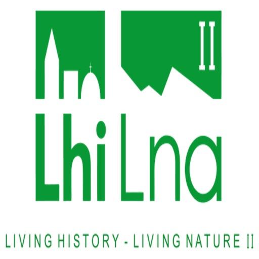 LhiLna