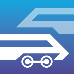 Rail Commute - Live UK Train Times & Platform Info