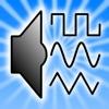 Tone Generator! Reviews