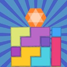 Activities of Hexagon Dash