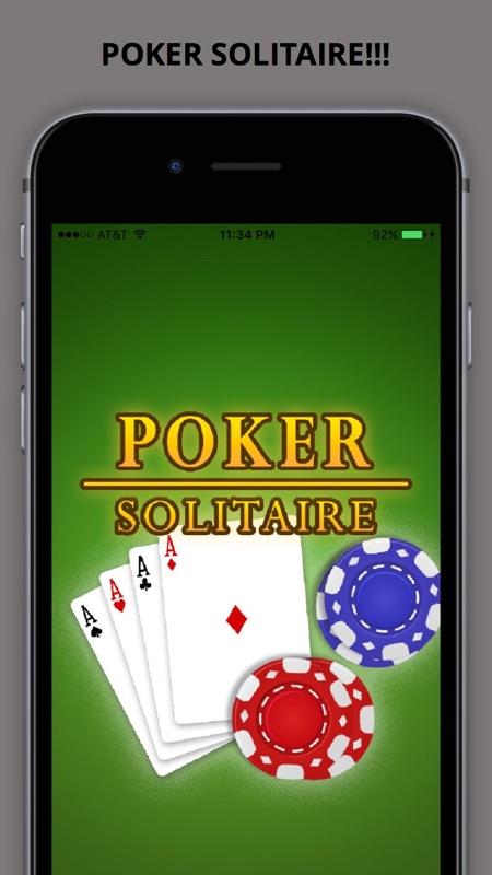 Онлайн покер холдем с телефон как обманут игровой автомат казино