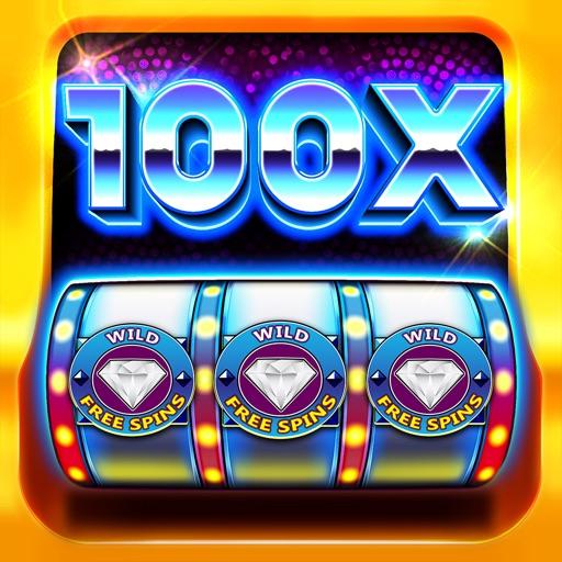 Blue Water Casino | Parker, Arizona Slot Machine