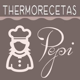 Recetas para Thermomix