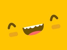 Kolobok Emoji
