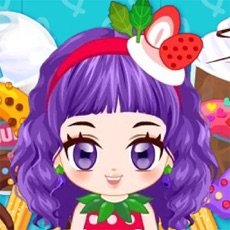 Activities of Baby kitchen: free cooking simulation game