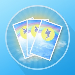 Akushi Angel's Card Readings