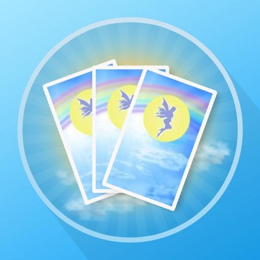 Akushi Angel's Card Readings