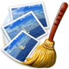 PhotoSweeper Lite: Remove duplicate photos in Photos, iPhoto, Aperture and Lightroom