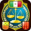 Codigos Estatales del Estado de Mexico