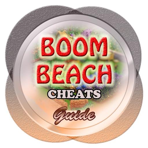 Guide for Boom Beach Cheats
