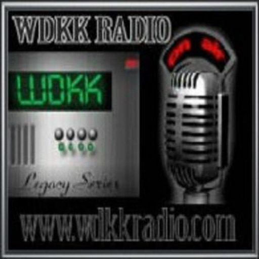 WDKK Radio
