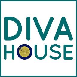 Diva House