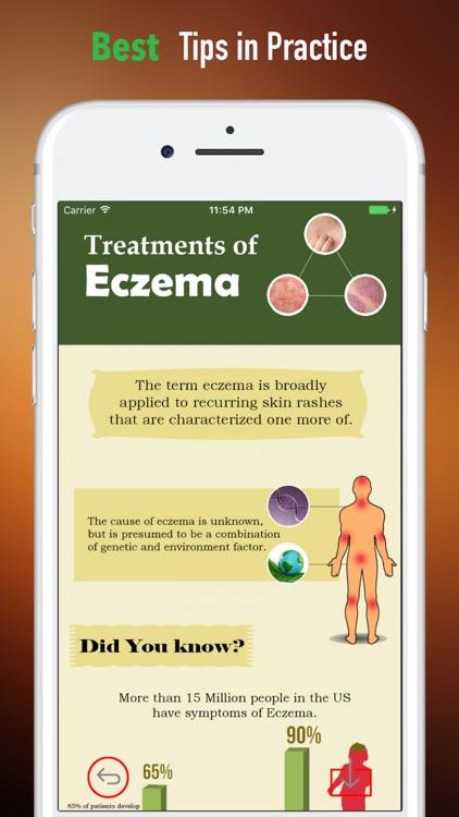 Eczema Diet Plan-Diet and Nutrition screenshot-3