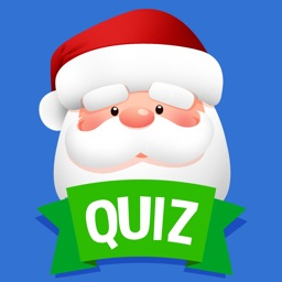 Christmas Quiz - Holiday Game 2015