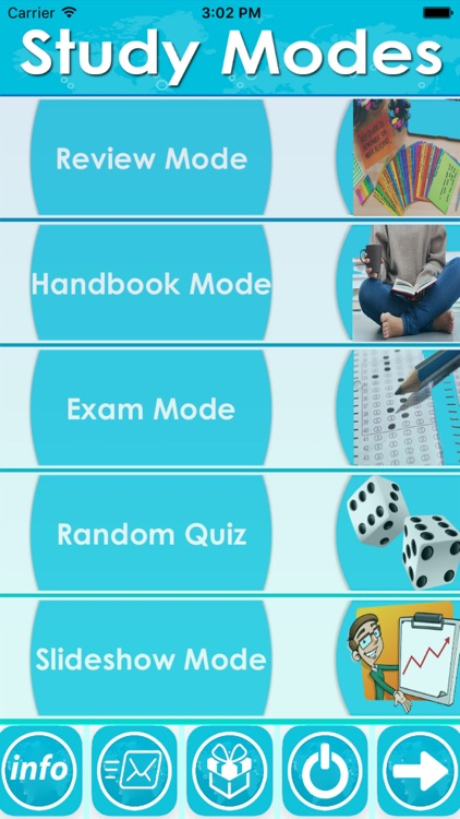 Urinary/Renal System Exam Review & Test Bank App : 2750 Concepts, flashcards, Practice Quizzes & Study Notes
