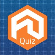 Activities of FDDay Quiz