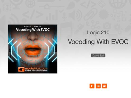 What Is Vo Coding