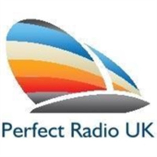 Sussex Music Radio