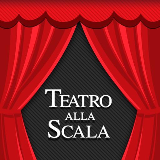 La Scala Visitor Guide