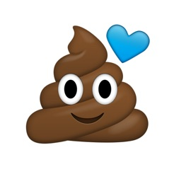 Wateraid Emoji Creator On The App Store