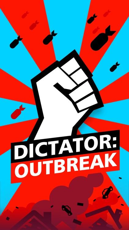 Dictator: Outbreak