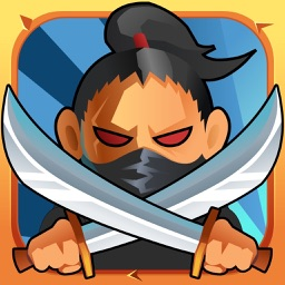 Kingdom DefenseD