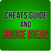 Cheats Guide and House Ideas for Minecraft - Flamethrower