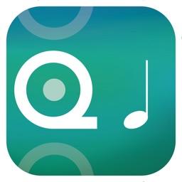 Musical Meter - Novice: read music rhythm