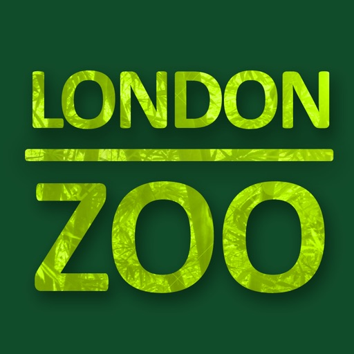 London Zoo Visitor Guide