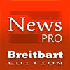 Z5 Concepts - News Pro - Breitbart Edition  artwork