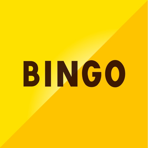 Bingo machine to help the secretary-ideal for Christmas parties and year-end parties-