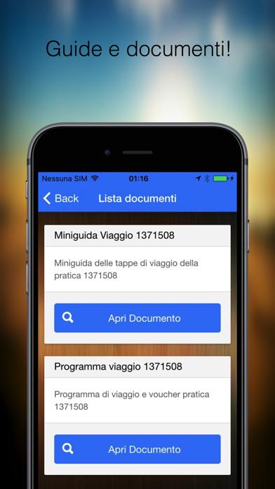 Screenshot of Naar3