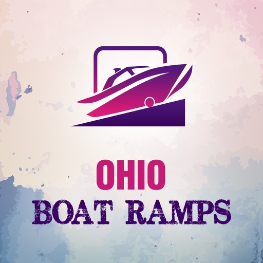 Ohio Boat Ramps