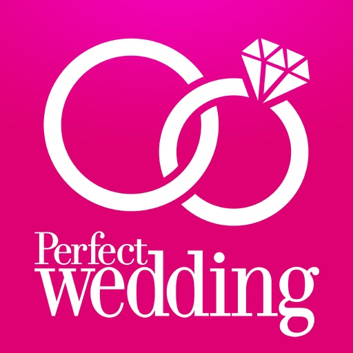Perfect Wedding Magazine: the ultimate guide to help you find the best ideas, venues, dresses and more...