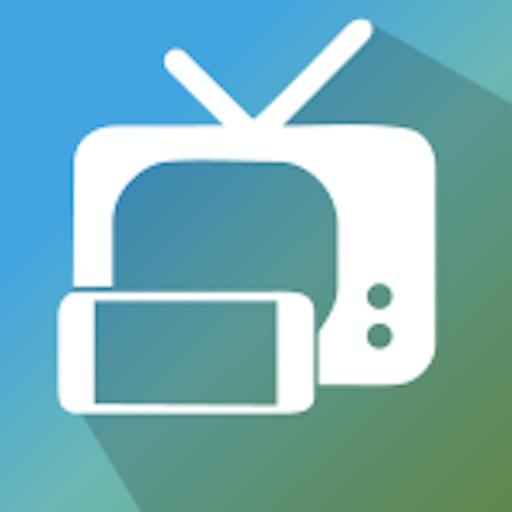 aerialBox/satBox Remote Control