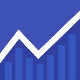 Malta Stock Portfolio