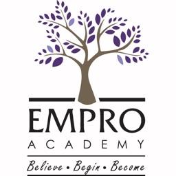 Empro Academy