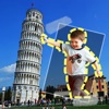 Cut Me Out - background eraser & photo chop editor Reviews