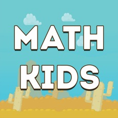 Activities of Education Math Game - Addition and Subtraction