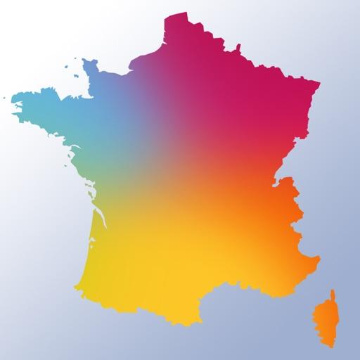 GeoKids France