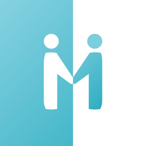Социальная сеть знакомств по интересам