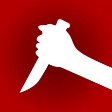 Activities of Killer Quiz: Test Your Murder Trivia Knowledge